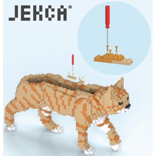Système JEKCA